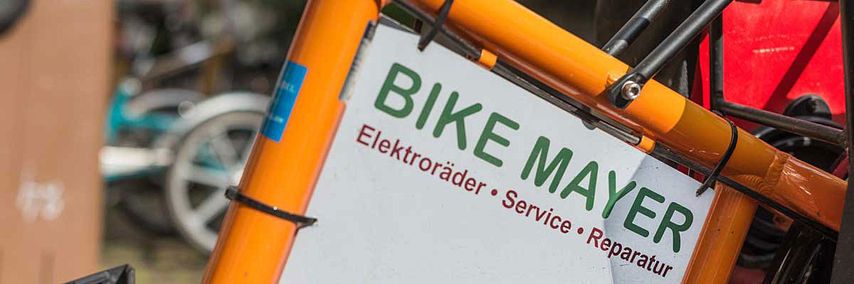 Bike-Mayer-Banner-02-1200x800