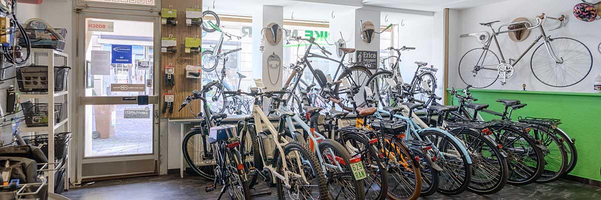 Bike-Mayer-Banner-03-1200x800