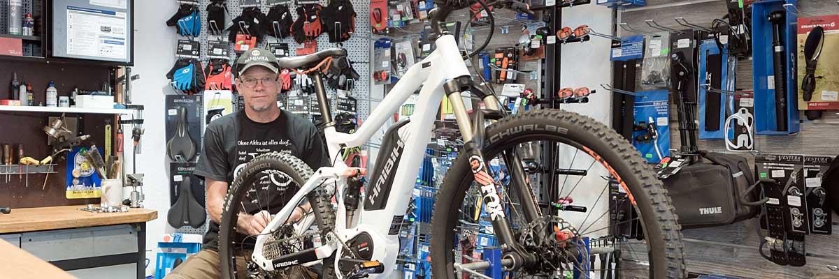 Bike-Mayer-Banner-1200x800