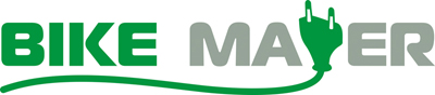 bike-mayer-logo-400